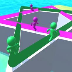 Line Painter 3D