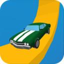 竞速赛车3D
