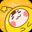 土豪漫画网app
