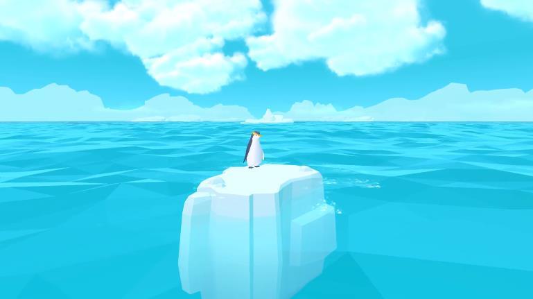 深海水族馆极地鲣鱼解锁方式