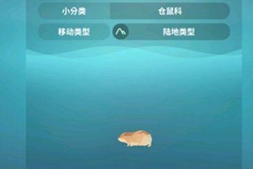 深海水族馆极地海象解锁条件介绍