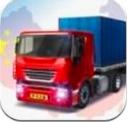 中国卡车之星安卓版下载