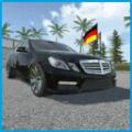 欧洲豪车模拟2