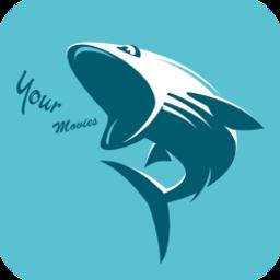 鲨鱼影视app下载