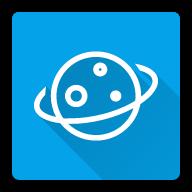 火星影视app下载