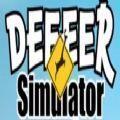 鹿模拟器免费