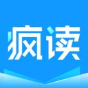 疯读小说送华为手机app