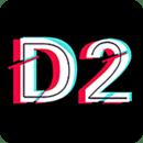 d2天堂安卓版官方