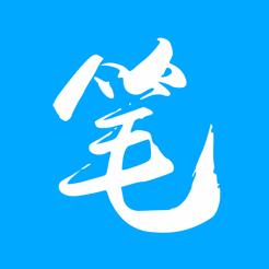 笔趣阁app蓝色全免费