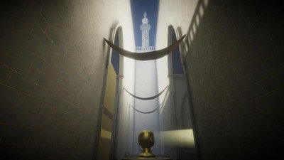 神庙解谜攻略最新版
