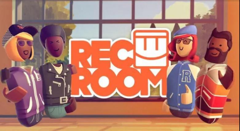 RecRoom手机版